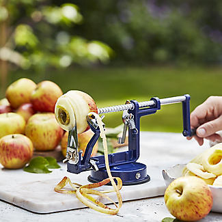 Apple Master Peeler and Corer alt image 4