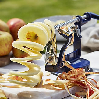 Apple Master Peeler and Corer alt image 5