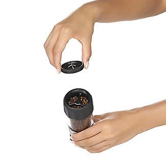 OXO Good Grips Pepper Grinder alt image 7