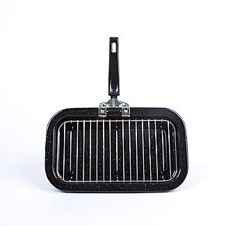 Lakeland Small Grill Pan alt image 6