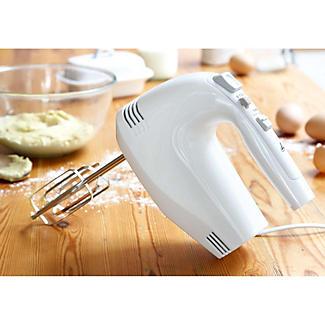 My Kitchen Hand Mixer