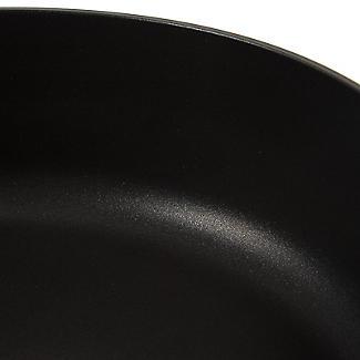 Lakeland Hard Anodised 26cm Lidded Saute Pan alt image 8