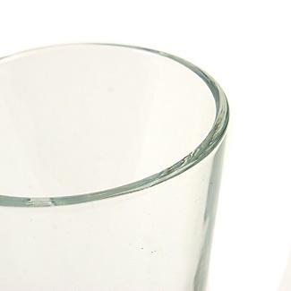 Coffee Shop Style Latte Glass 250ml alt image 4