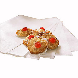 Lakeland Edible Wafer Paper
