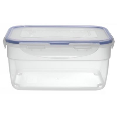 Food Storage Boxes Containers Food Storage Lakeland