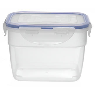 LocknLock Nestable Food Storage Container 800ml