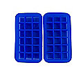 Ice Cube Trays, Silicone