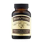 Nielsen-Massey Vanilla Bean Paste