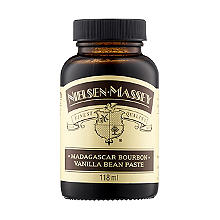 Nielsen-Massey Vanilla Bean Paste