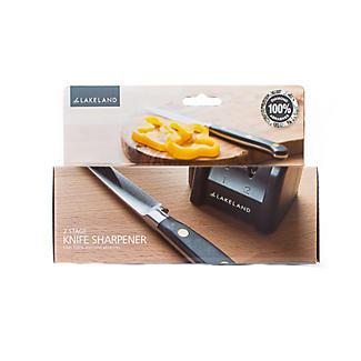Lakeland 2-Stage Knife Sharpener alt image 5