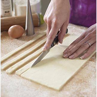 Cream Horn Moulds alt image 3