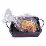25 Roast-in-Bags 33 x 43cm