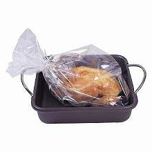 5 Roast-in-Bags 46 x 56cm