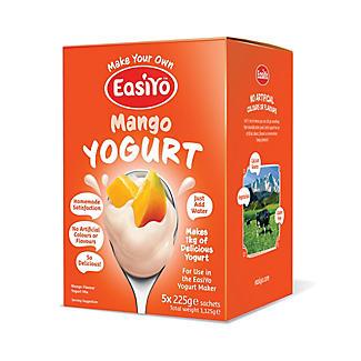 EasiYo Mango