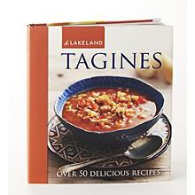 Lakeland Tagines Book