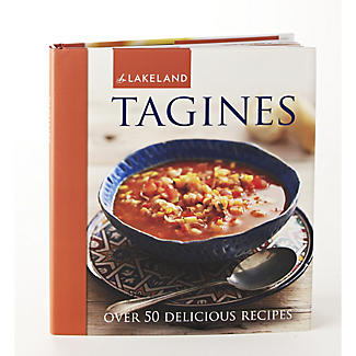 Tagines Book