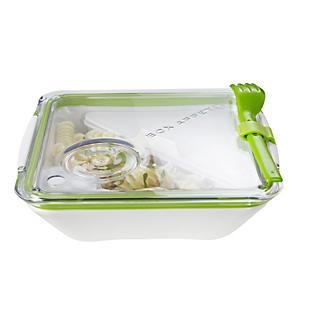 Box Appetit - Large Lunch Box alt image 2