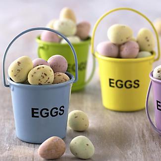 4 Egg Buckets alt image 2