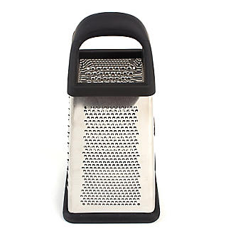 My Kitchen Box Grater alt image 3