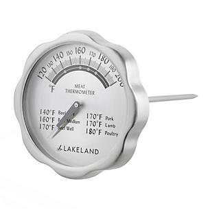 Lakeland Meat Thermometer