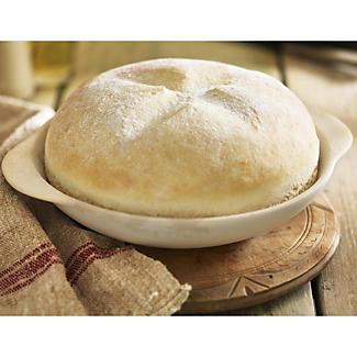 Lakeland Ceramic Bread Baker