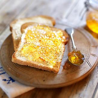 Home Cook Marmalade - Prepared Lemons 850g alt image 2