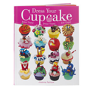 Dress Your Cupcakes alt image 1