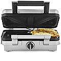 Cuisinart Overstuffed Toasted Sandwich Maker GRSM1U