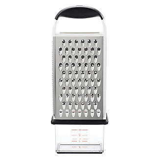 OXO Good Grips Box Grater alt image 1