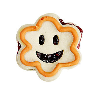 Smiley Faces Cookie Cutters alt image 4