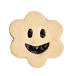 Smiley Faces Cookie Cutters alt image 5