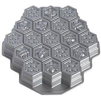 Honeycomb Pan alt image 2