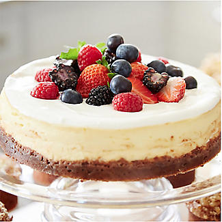 Lakeland PushPan Loose Based 20cm Cake Tin - Round alt image 4