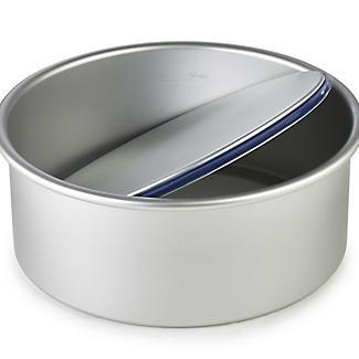 Lakeland 36cm PushPan® Loose Based Cake Tin - Round