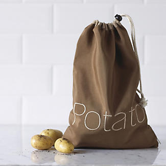 Lakeland Potato Preserving Bag
