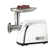 My Kitchen Electric Meat Mincer