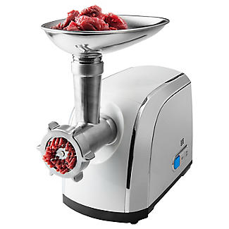 My Kitchen Electric Meat Mincer alt image 3