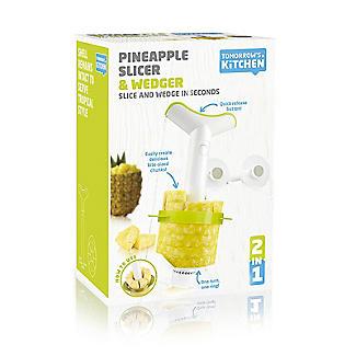 Pineapple Corer, Slicer and Wedger alt image 4