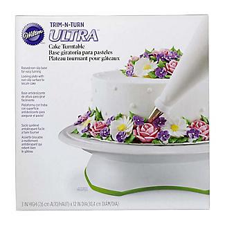 Wilton Ultra Cake Turntable alt image 3