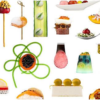 R-Evolution Cuisine Kit alt image 10