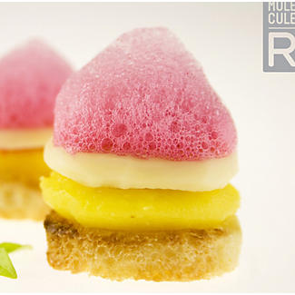 R-Evolution Cuisine Kit alt image 3