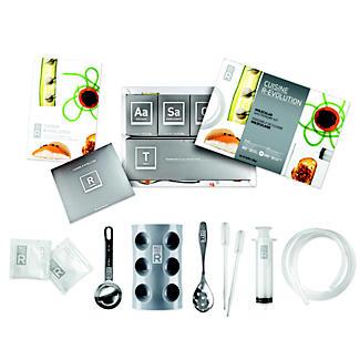 R-Evolution Cuisine Kit alt image 7