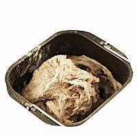 Lakeland Compact Bread Maker Pan