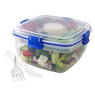 Klip It Salad To Go