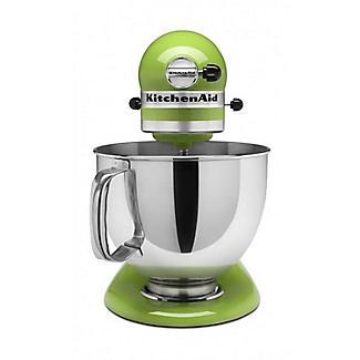 KitchenAid Artisan 150 Stand Mixer Green Apple 5KSM150PSBGA alt image 3