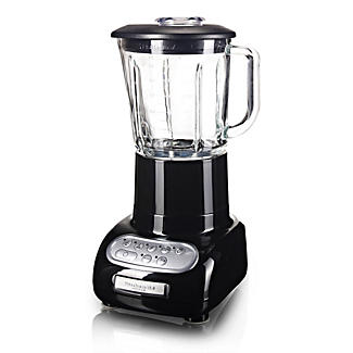KitchenAid Artisan Blender Onyx Black 5KSB5553BOB