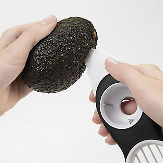 OXO Good Grips 3-in-1 Avocado Tool alt image 6