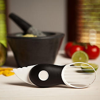 OXO Good Grips 3-in-1 Avocado Tool alt image 8