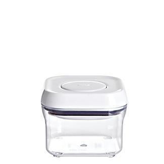 OXO Good Grips® Pop Behälter, quadratisch, 0,3 l