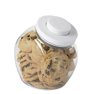 OXO Good Grips Pop Airtight Cookie Jar 2.8L alt image 4